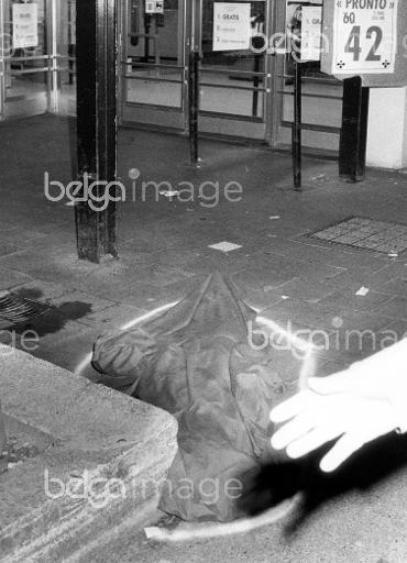 http://3.t.cdn.belga.be/belgaimage:37768517:preview:watermark?v=57adc1c0&m=feadcdka